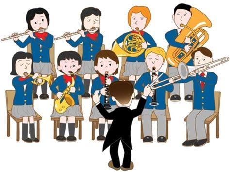 Essay about concert musician